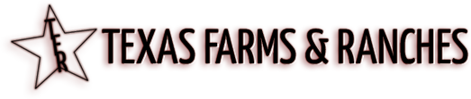 Texas Farms and Ranches / Park Village Properties
